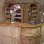 mancave shop bar